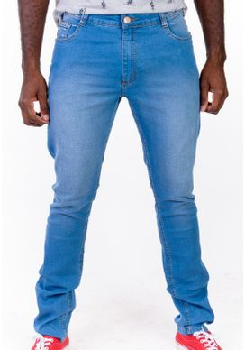 Calca-Jeans-Skinny-Blue-Tradicional-Azul-34
