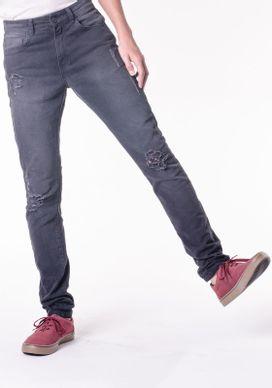 Calca-Jeans-Skinny-Stoned-Black-Com-Rasgos-Preto-34