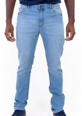 Calca-Skinny-Delave-Medio-com-Bigodes-Azul-34