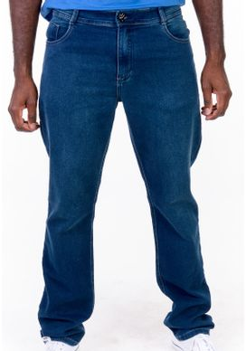Calca-Molejeans-Slim-Blue-Dirty-Azul-34