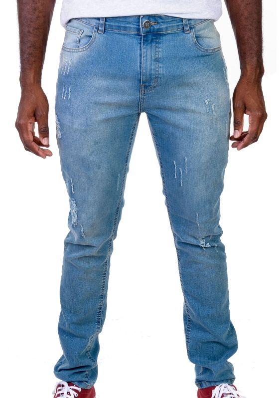 Calca-Jeans-Skinny-Dirty-Suave-Com-Puidos-Azul-34