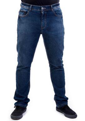 Calca-Jeans-Slim-Ringado-Azul-Escura-Azul-34