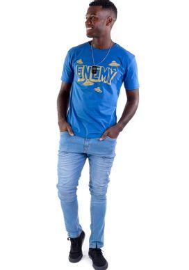 Calca-Jeans-Skinny-Laser-Bolso-Relogio-Azul-34