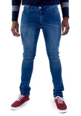 Calca-Jeans-Skinny-Big-Laser-Azul-34