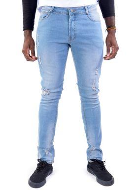 Calca-Jeans-Skinny-Delave-Puidos-Laser-Azul-34