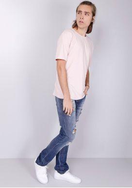 Calca-Jeans-Slim-100--Detonados-Azul--Azul-34