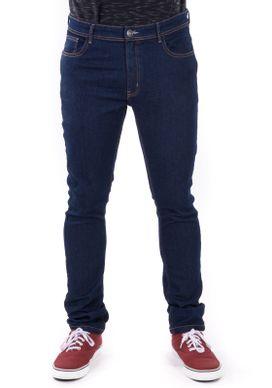 Calca-Jeans-Skinny-Amaciada-3D-Azul-34
