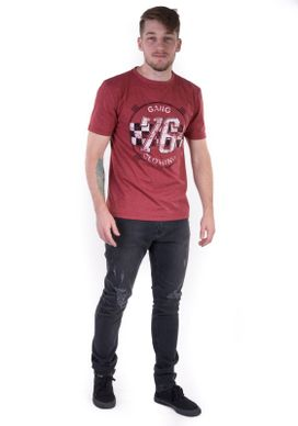 Calca-Jeans-Skinny-Black-Detonados-Preto-34