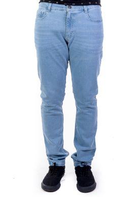 Calca-Jeans-Skinny-Molejeans-Delave-Azul-34