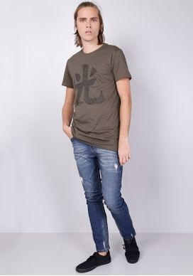 Calca-Jeans-Slim-Dirty-Puidos-Gorgurao-Azul-34
