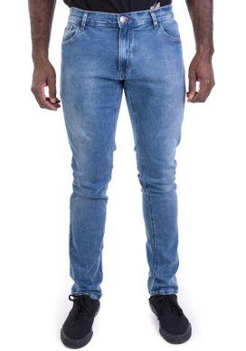 Calca-Jeans-Slim-Linha-Vermelha-Sky-Azul-34