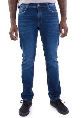 Calca-Slim-Molejeans-Azul-Escuro-Azul-34