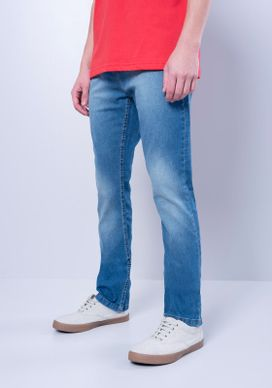 Calca-Jeans-Regular-Dirty-Azul-36