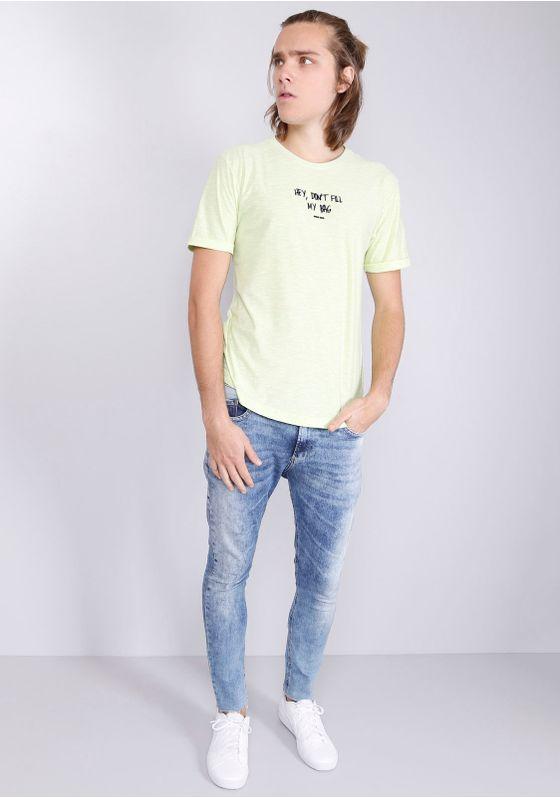 Calca-Jeans-Azul-Medio-Debrum-Bolsos-Azul-36