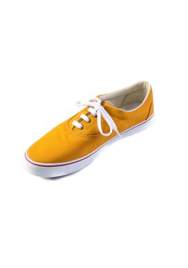 Tenis-Mostarda--Amarelo-36