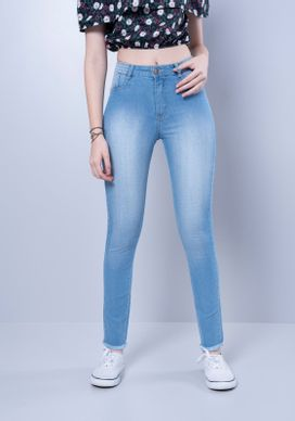 Calca-Jeans-Cigarrete-Cintura-Alta-Pala-Coracao-Azul-32