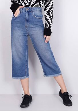 Calca-Jeans-100--Mom-Cropped-Azul-32