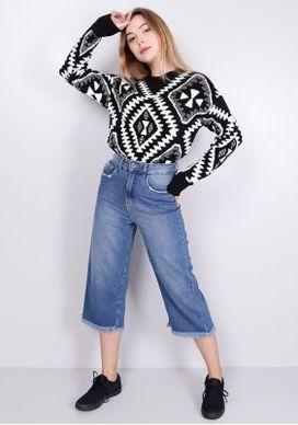 Calca-Jeans-100--Mom-Cropped-Azul-36