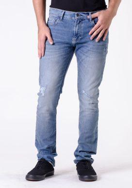 Calca-Slim-Azul-Medio-Com-Puidos-Azul-36