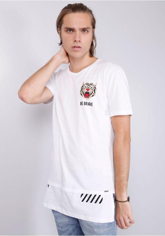 Camiseta-Alongada-Brave-Tigre-Branco-PP