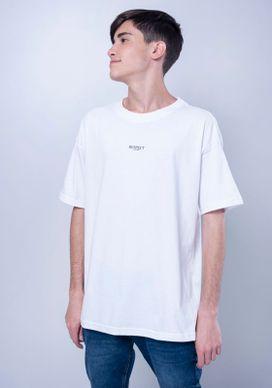 Camiseta-Branca-Cava-Deslocada-Respect-Branco-PP