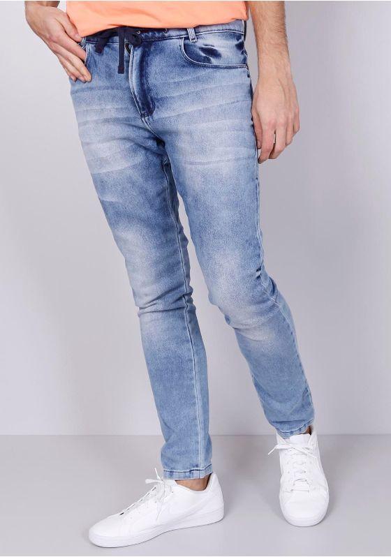 Calca-Skinny-Molejeans-Cordao-No-Cos-Jeans-Diferenciada-34