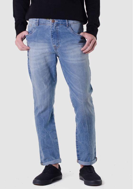 Calca-Jeans-Skinny-Cropped-Azul-Medio-Jeans-Diferenciada-44