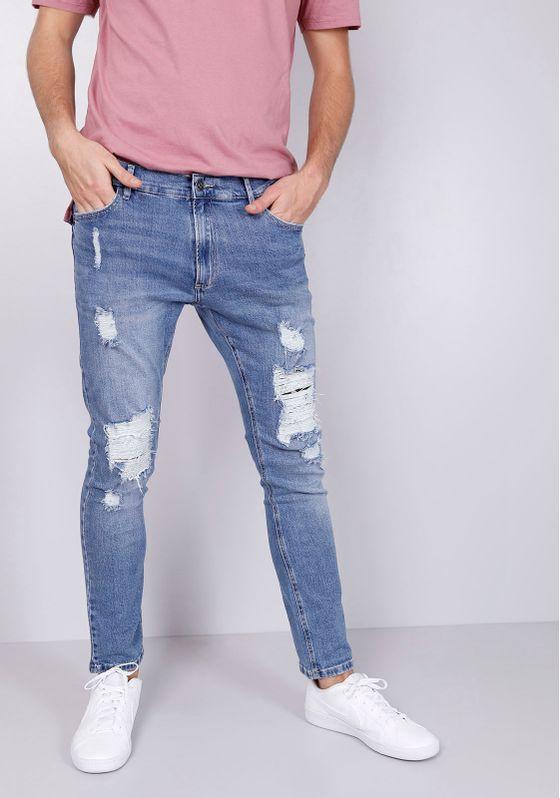 Calca-Jeans-Skinny-Com-Rasgos-Jeans-Diferenciada-34
