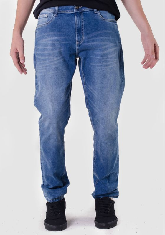 Calca-Jeans-Regular-Escura-Jeans-Diferenciada-34