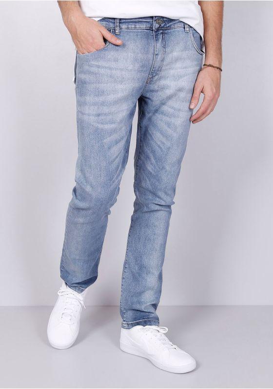 Calca-Jeans-Slim-Delave-Used-E-Bigode-Jeans-Diferenciada-34