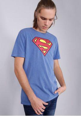 Camiseta-Manga-Curta-Super-Homem-Azul-PP