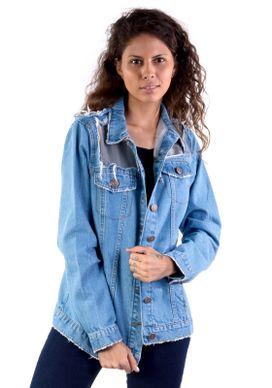 Jaqueta-Jeans-Over-Rasgos-e-Transparencias-Azul-G