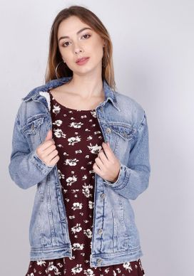 Jaqueta-Jeans-Over-Marmorizada-Com-Pelinho-Jeans-Diferenciada-PP