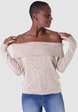 Blusao-Tricot-Ombro-A-Ombro-Nude-Bege-P-
