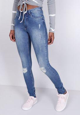 Calca-Jeans-Skinny-Cintura-Media-Ilhos-Jeans-Diferenciada-36
