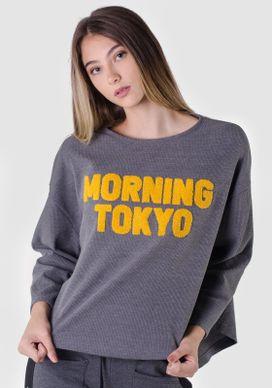 Blusa-Cinza-Bordado-Amarelo-Morning-Tokyo-Cinza-G