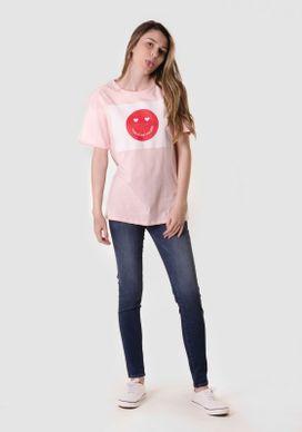 Camisetao-Rosa-Lotus-Smile-Rosa-P-
