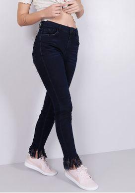 Calca-Jeans-Cigarrete-Blue-Black-Gang-Feminina-Azul-32