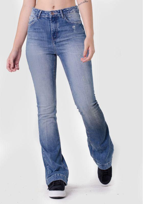 Calca-Flare-Jeans-Alta-Dirty-Puidos-Azul-32