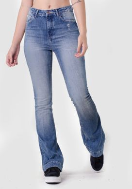 Calca-Flare-Jeans-Alta-Dirty-Puidos-Azul-34