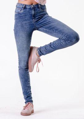Calca-Skinny-Cintura-Media-SP-Pala-Coracao-Azul-PP