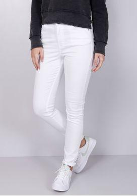 Calca-Skinny-Cintura-Media-Sarja-Branca-Branco-32