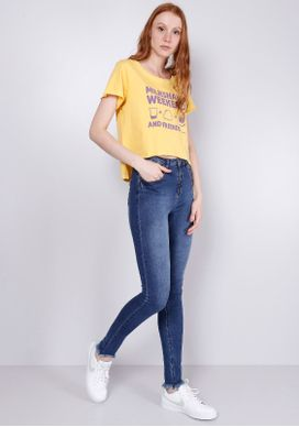 Calca-Jeans-Skinny-Cintura-Alta-Super-Power-Azul-32