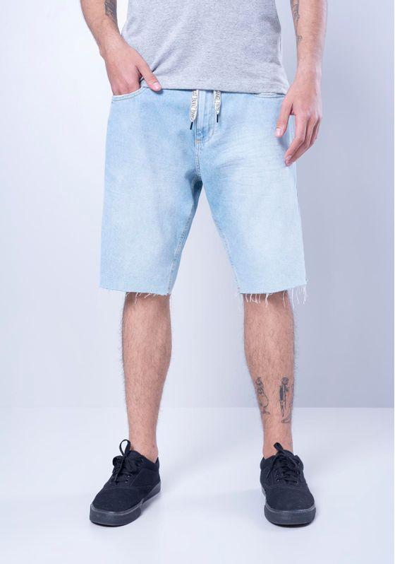 Bermuda-Jeans-Azul-Claro-Bigodes-Jeans-Diferenciada-44