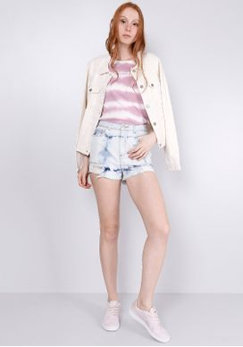 Jaqueta-Jeans-Off-White-Bege-PP