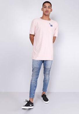 Calca-Jeans-Super-Skinny-Nervuras-Azul-34