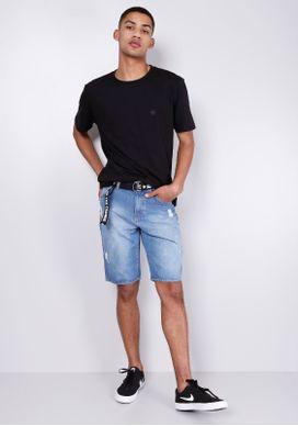 Bermuda-Jeans-Azul-Medio-Cinto-Preto-Azul-40