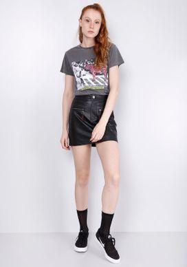 Camiseta-Estampada-Manga-Curta-Zebra-Cinza-PP
