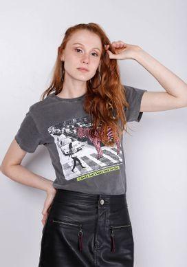 Camiseta-Estampada-Manga-Curta-Zebra-Cinza-GG