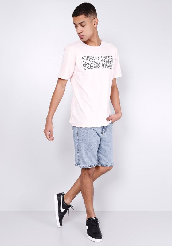 Camiseta-Estampada-Manga-Curta-Reverse-Rosa-PP